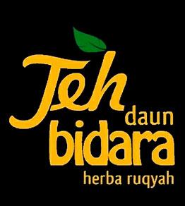 Obat Herbal Ruqyah | Anti Jin dan Sihir