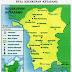 Situasi Kabupaten Ketapang