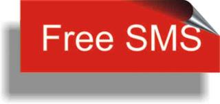 smsc gratis telkomsel