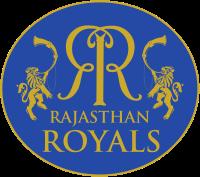 Rajasthan Royals Team IPL6: RR Squad List Pepsi IPL 6 2013