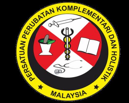 PERSATUAN PERUBATAN KOMPLEMENTARI & HOLISTIK MALAYSIA