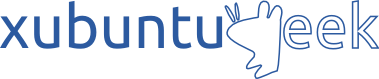 Xubuntu Geek