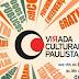 Virada Cultural Paulista 2012 agita o interior e litoral de SP