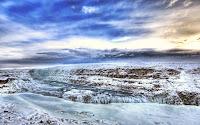 fantasticos paisajes
