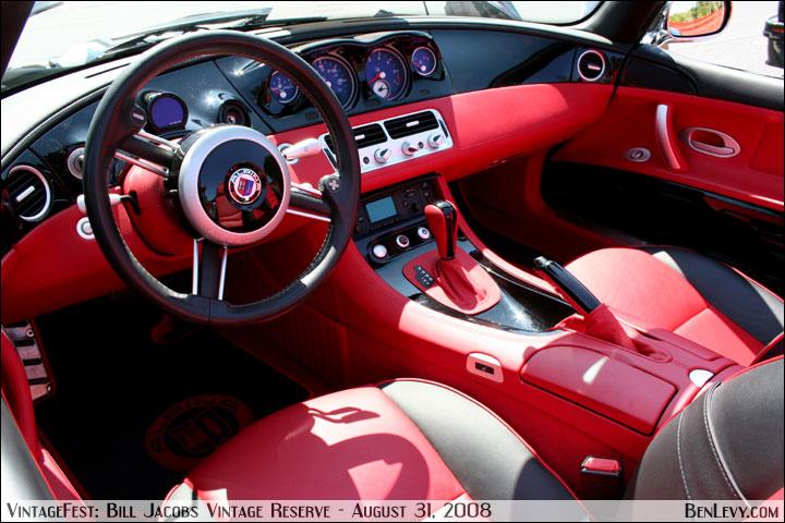 Auto Parts Info Auto interior
