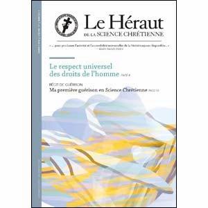 http://herald.christianscience.com/