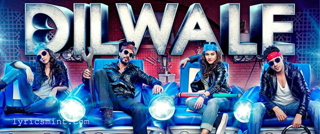 dilwale-cover.jpg