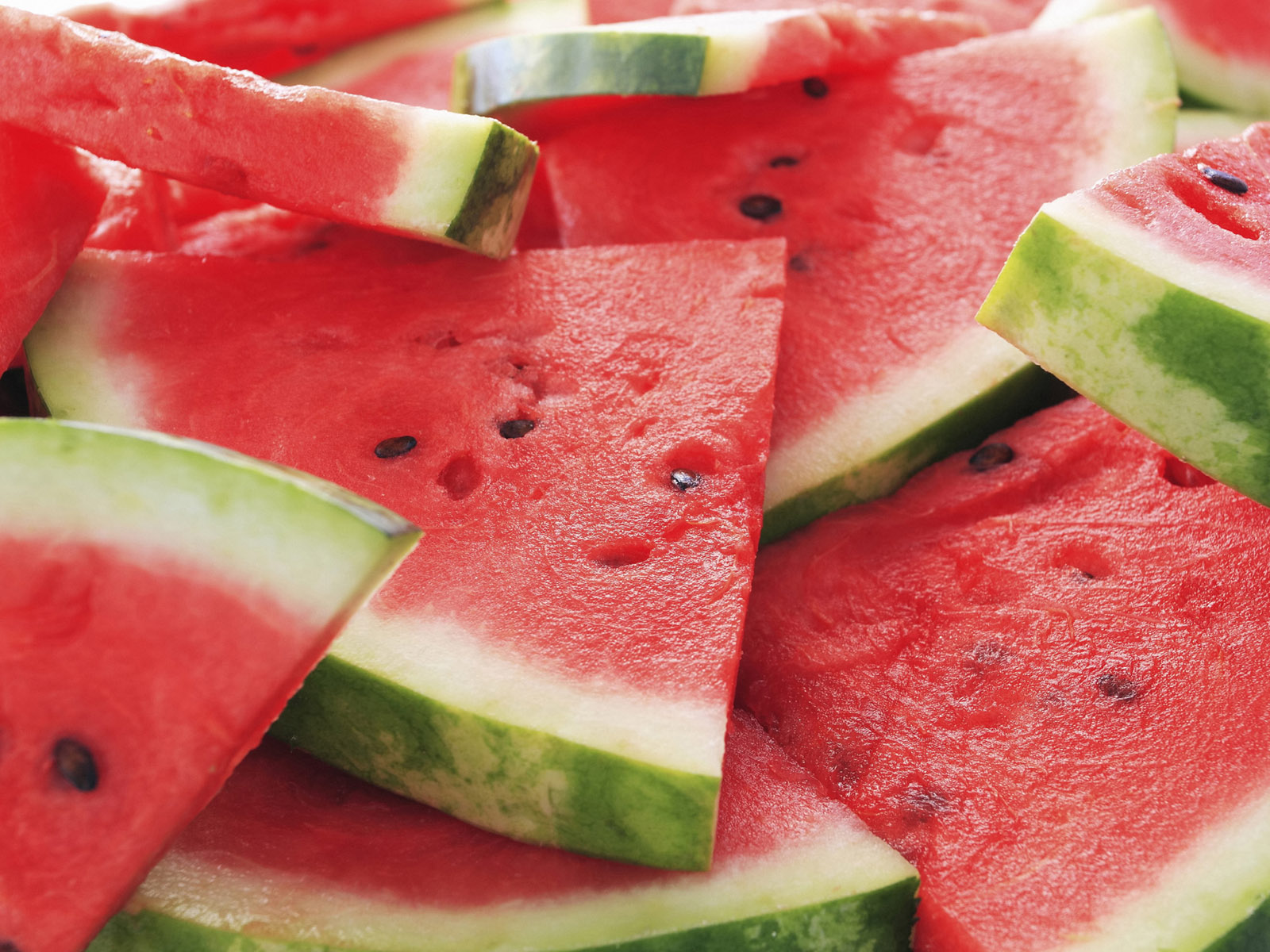 http://2.bp.blogspot.com/-y6fIQV2iOFg/UGhvvNGMQAI/AAAAAAAACLU/nSl0dQ8TpuY/s1600/juicy_watermelon_wallpaper.jpg