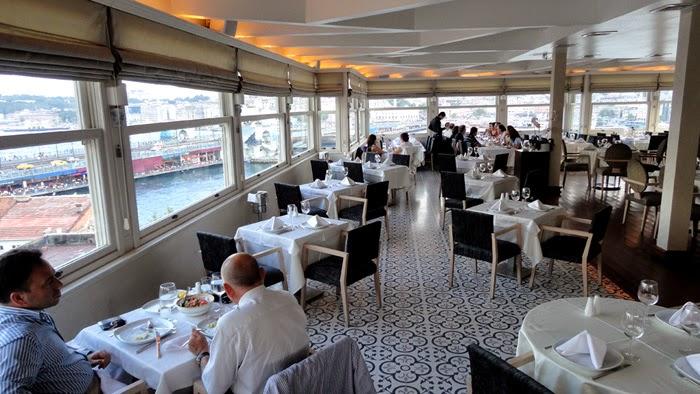 Image result for مطعم ليمان بتركيا