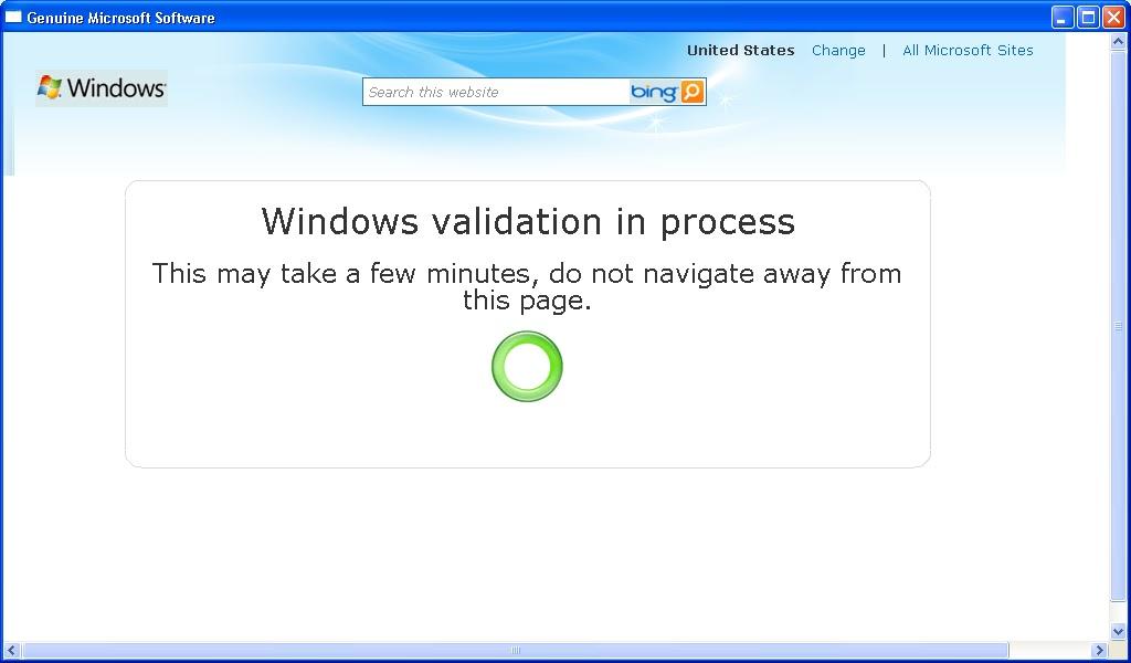 Windows xp pro bootable iso for Window xp iso