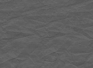 background kertas renyuk kelabu
