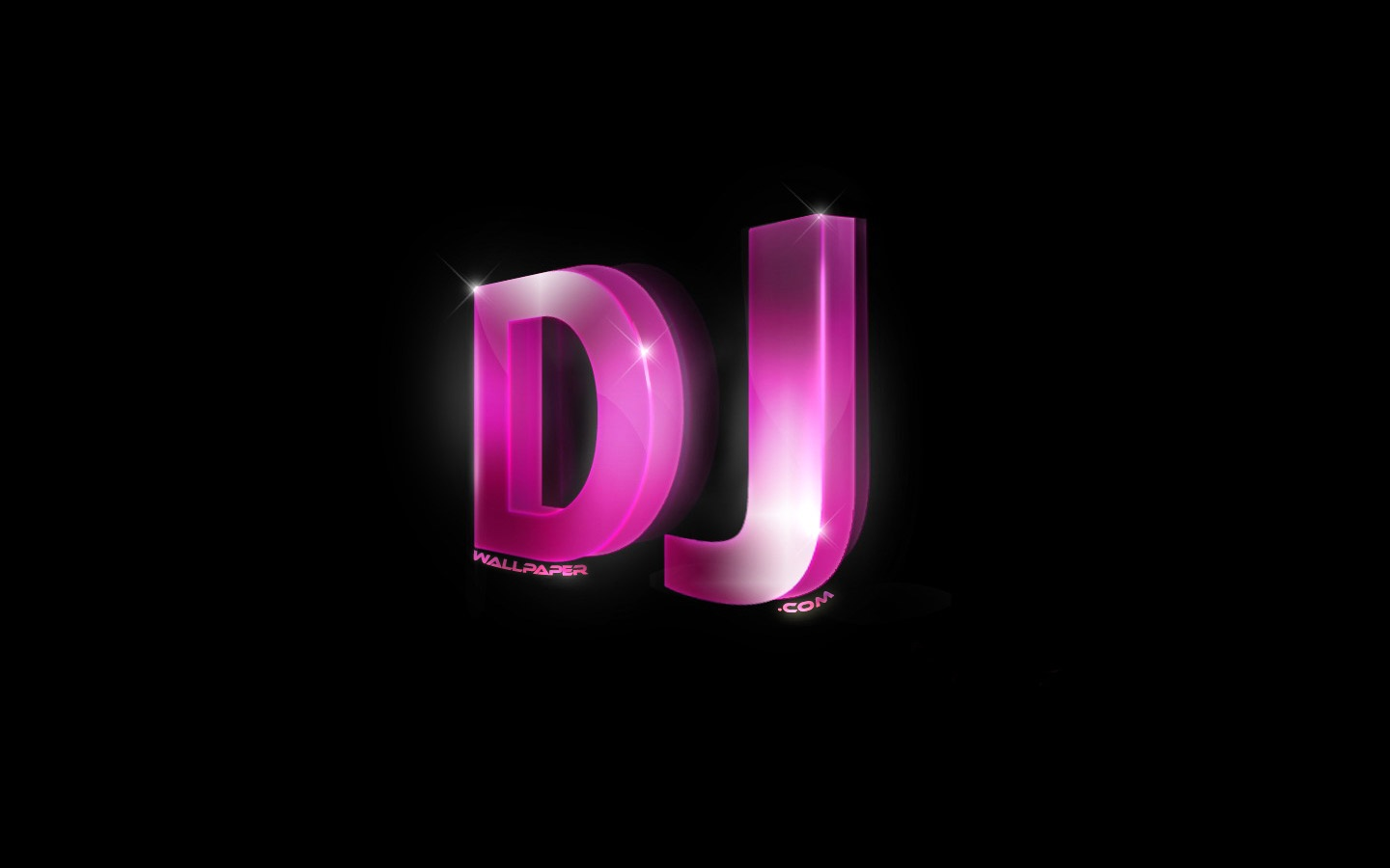 Dj wallpaper new for House music images