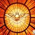 Tríduo Pentecostal (1° parte)