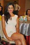 Subra Aiyappa latest glamorous photos-thumbnail-8