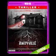 El origen del terror en Amityville (2015) WEB-DL 1080p Audio Dual Latino-Ingles