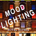 Mood Lighting - Free Kindle Fiction