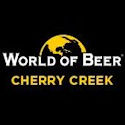World of Beer Cherry Creek