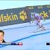 Russian IPTV Sports