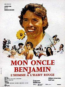 http://2.bp.blogspot.com/-y6oLqQXY1yQ/UPLXZv94-WI/AAAAAAAAieo/-liyrTdjSjg/s1600/Brel+-Mon_Oncle_Benjamin+de+Molinaro.jpg