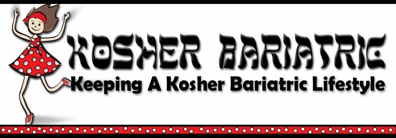 Kosher Bariatric