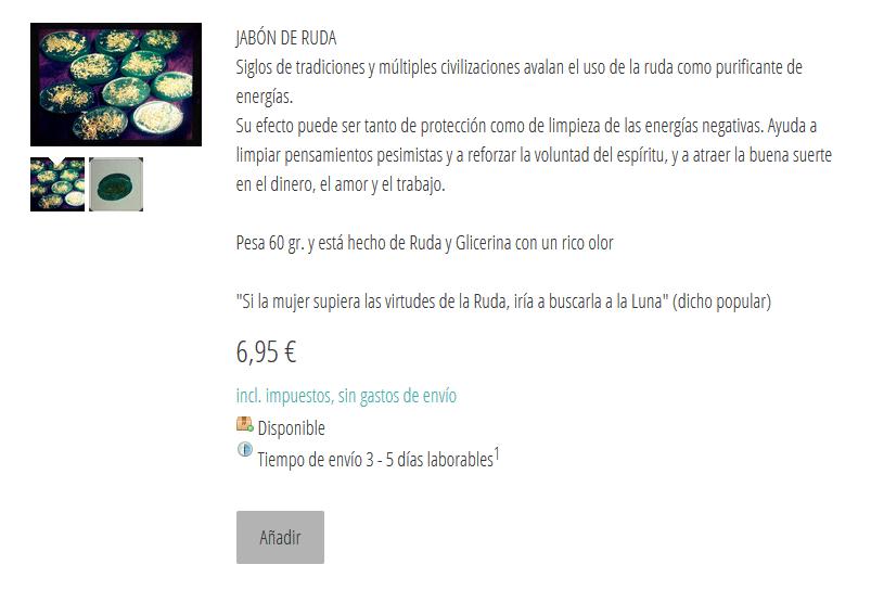 http://www.mundodemagia.com/productos/jab1/#cc-m-product-11826938425