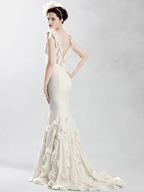 Wedding dress wedding gown for Wedding dresses spring tx