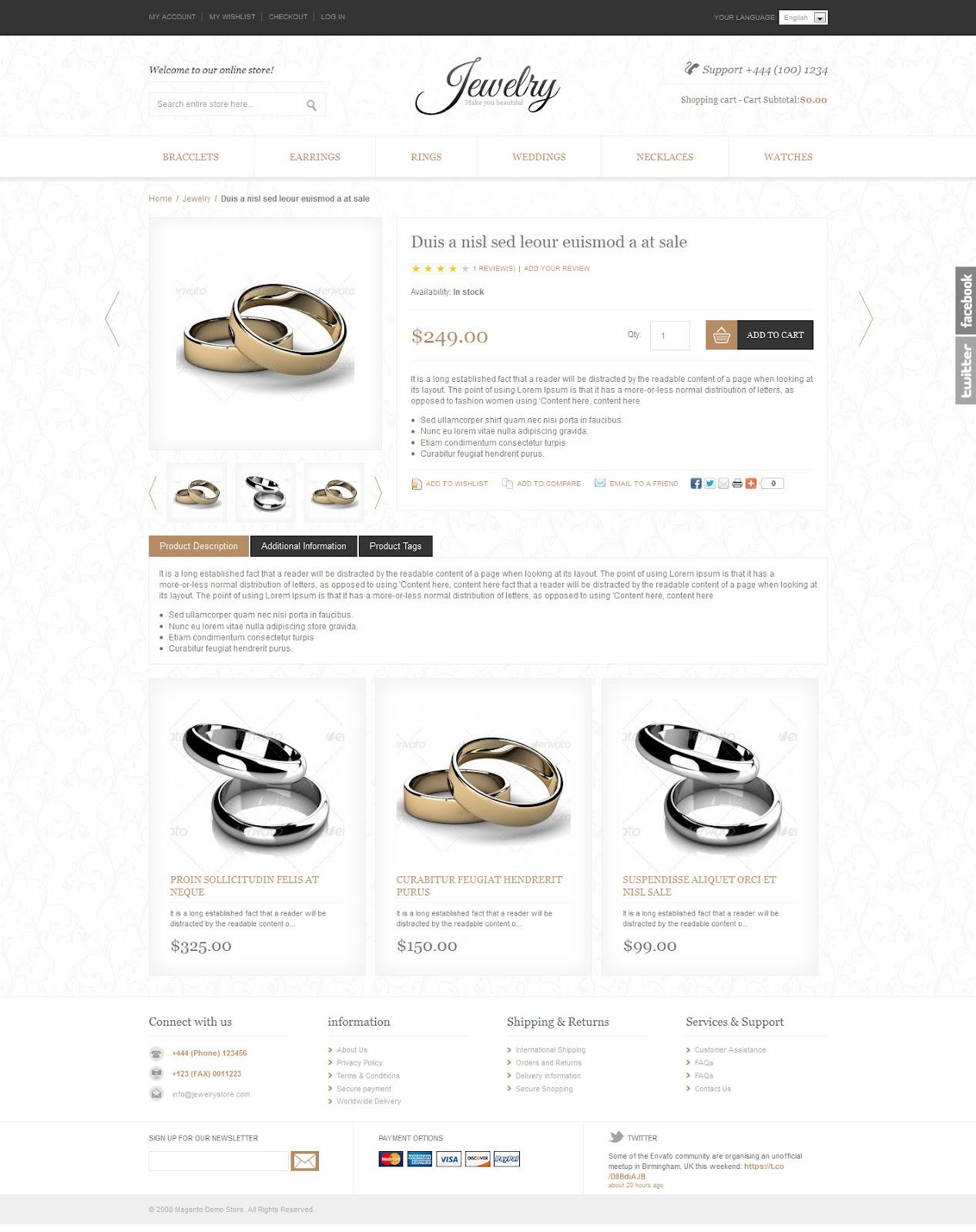 eCommerce–Jewelry-Store-Magento-Premium-Templates