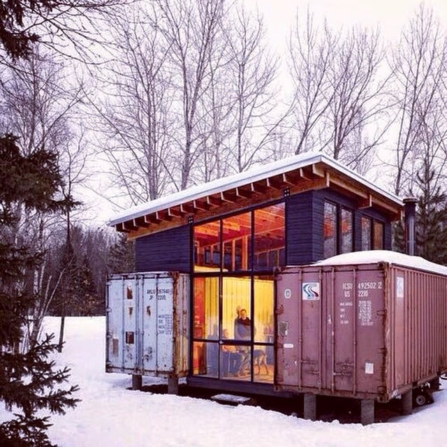 Lesurvivaliste construire sa maison for Construire une maison terraria
