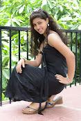 Pavani latest glamorous photos-thumbnail-7