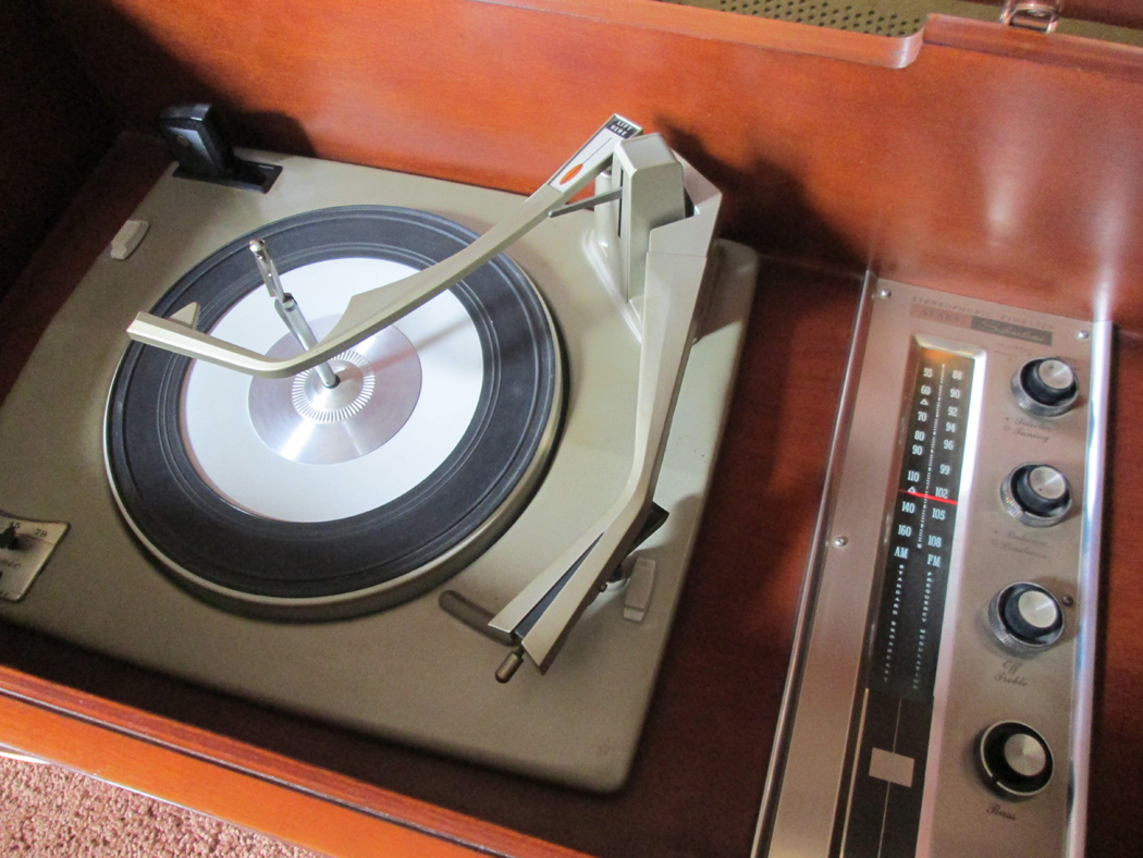 Console Radio Repair Radio And Stereo Repair