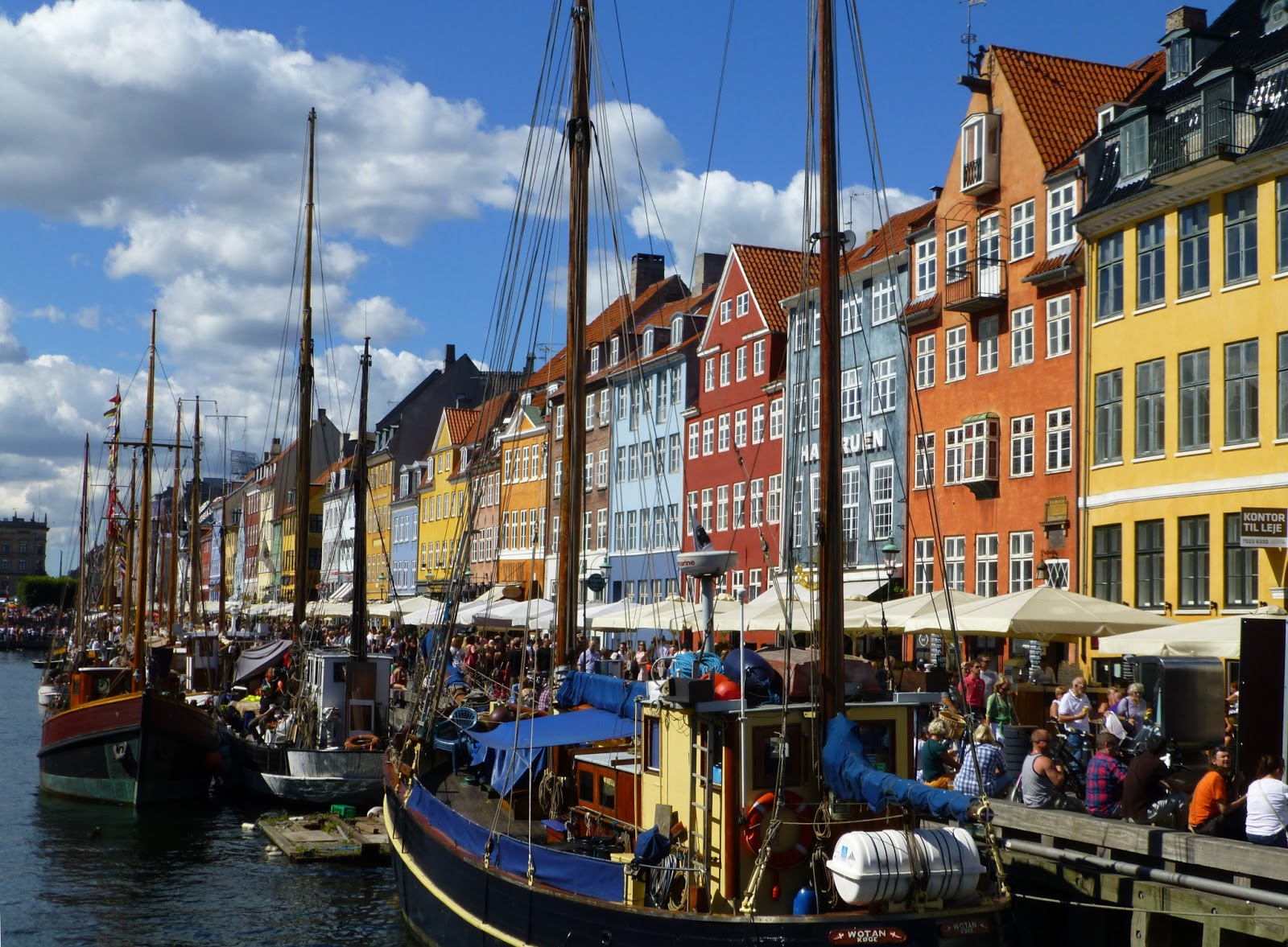 Denmark - Wikipedia