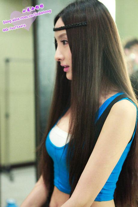 Lin Ke Tong ( 林柯彤 ) Lin Ke Tong ( 林柯彤 ) linketong49