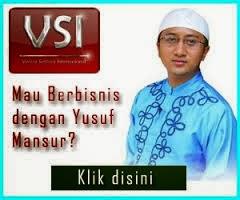 VSI YM