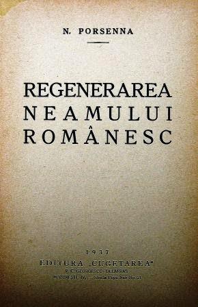 bibliofilie+carti+carti+istorie+Cărţi+filosofie+Cărţi+Rare+educatie+regenerarea+neamului+romanesc+carti+sociologie