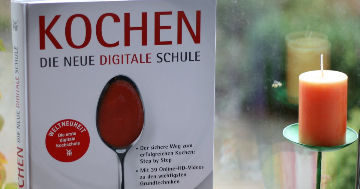 Bushcooks kitchen ossobuco mit gremolata und safranrisotto - Kochen nach saison ...