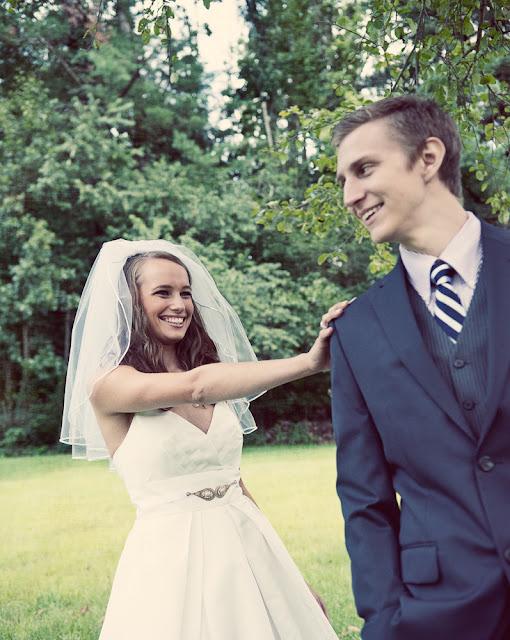 DIY wedding photography, CT wedding photography