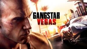 Gangstar vegas v1.8