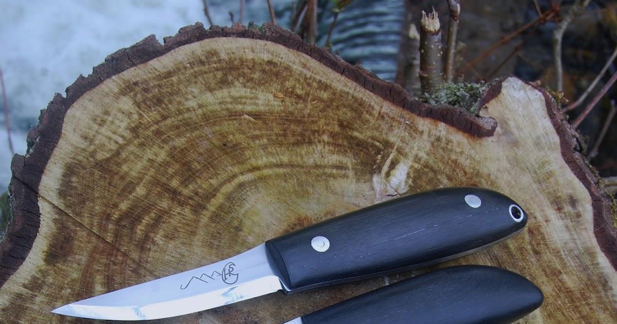 Woodworking plan wood carving knife set uk