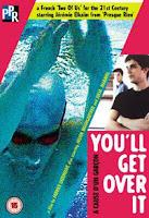 Película Gay: A Cause D'un Garçon