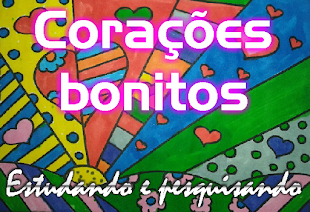 Camila Carmo Dos Santos