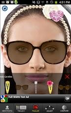Aplicaciones android para los amantes de la Moda 20