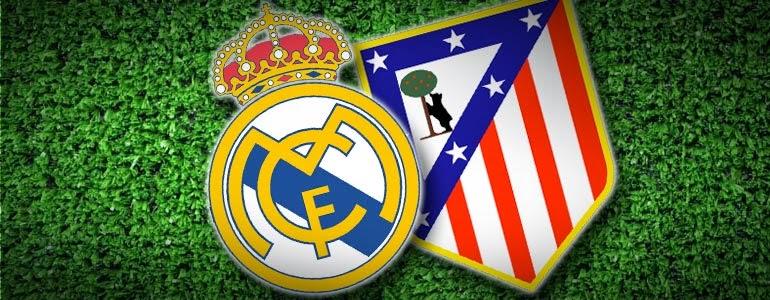 PREVIEW Pertandingan Real Madrid vs Atletico Madrid 25 Mei 2014 Dini Hari