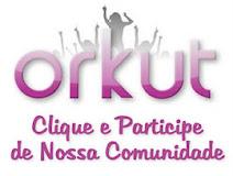 Comunidade Cantora Monica Machado