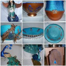 Fen Edge Textiles. Diversity Exhibition 2013