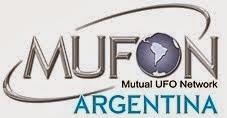 MUFON Argentina