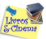 Livros & Cinema: Resenha   O Caçador de Pipas