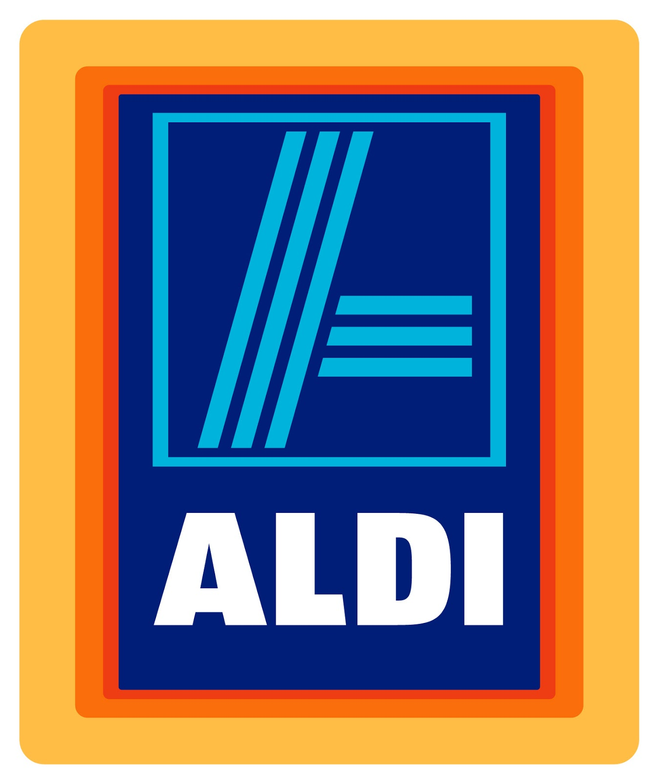 Aldi K Henmaschine Quigg 2015 : Aldi Nappy And Wet Wipes Review ...