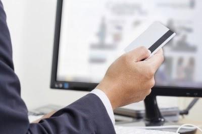 Tips mengantisipasi penipuan dalam berbelanja secara online