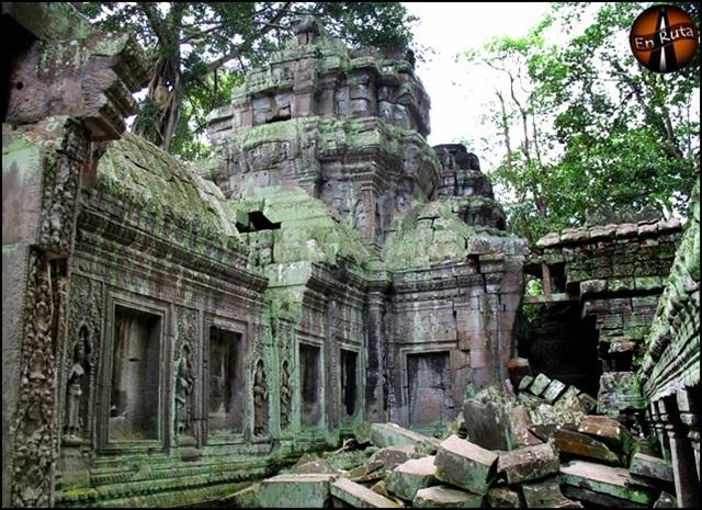 Ta-Prohm-Templos-de-Angkor_13