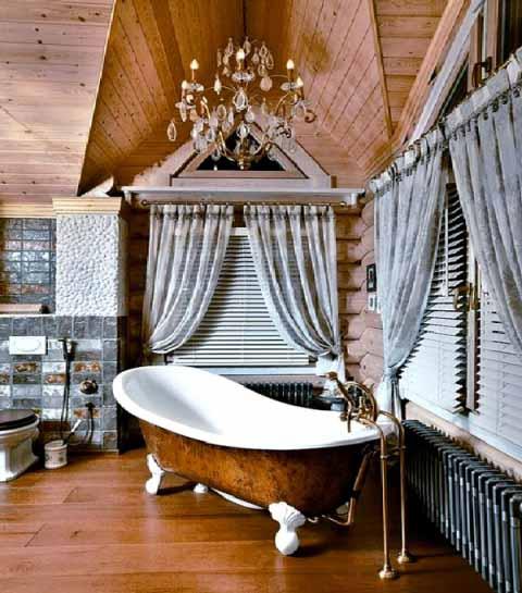 contoh ukuran kamar mandi yang ideal desain kamar mandi
